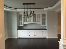 kitchen server furniture kitchen magnificent white buffet and hutch white buffet table