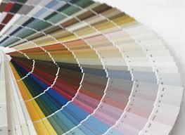 behr fan deck color selector amazon com paint color sample home improvement