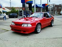 1990 mustang coupe for sale vwvortex com fs ft 1990 mustang 5 0 jersey