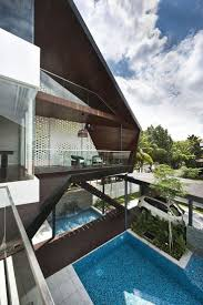 residential architecture design 646 best 0 house or home prior 1 images on