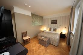 chambre relax astoria hotel gent chambres chambre relax