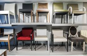 unique mobilier de bureau unique mobilier bureau design beau accueil idées