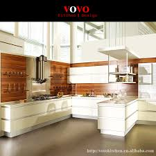 kitchen cabinet factory home decoration ideas white lacquer kitchen cabinet factory
