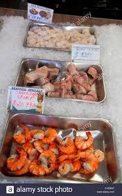 seafood market cape cod home design inspirations