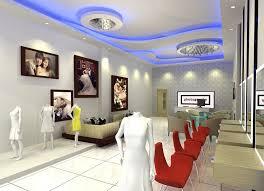 interior design for photo studio home ideas