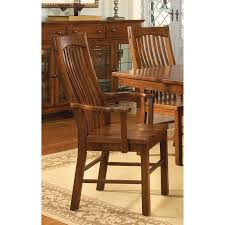 Mission Dining Room Chairs A America Laurelhurst Gathering Counter Height Dining Table