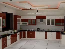 Indian Kitchen Designs Photos Top 10 Best Indian Homes Interior Designs Ideas