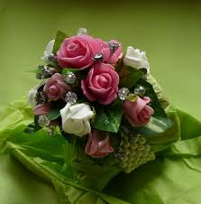 Prom Corsage Prom Corsages Flowers For All Occasions From The Flower House