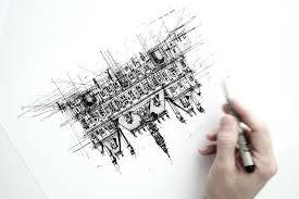 paris travel notes u2014 photography sketch film