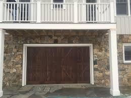 Overhead Door Keypad Programming by Wood Garage Door Photo Gallery Overhead Door Co Of Brookfield