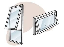 Fly Screens For Awning Windows Awning Windows Build