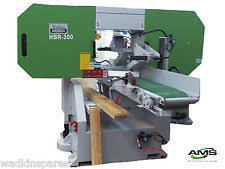 Wadkin Woodworking Machinery Ebay by Wadkin Bandsaw Woodworking Ebay