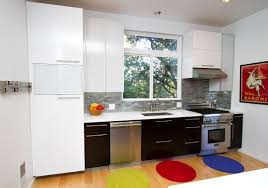 High End Kitchen Cabinet Manufacturers 500 Sf Home Addition U0026 3 000 Sf Home Remodel San Mateo Sigura