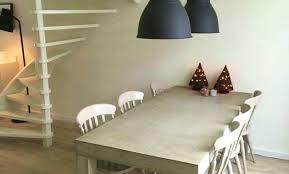 le suspension cuisine luminaires ikea suspensions great luminaire strala ikea