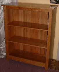 bookcases with hidden compartments