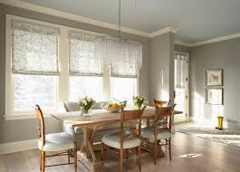 craftsman interior paint colors dining room traditional with