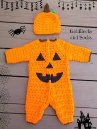 Boys Pumpkin Halloween Costume 20 Baby Pumpkin Costume Ideas Baby