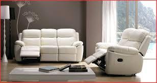 nettoyeur vapeur canapé design d intérieur canape pour salon angle petit de coiffure