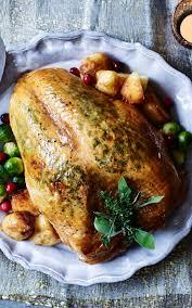 best 25 turkey crown ideas on turkey crown recipe