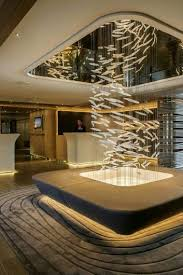 Luxury Lobby Design - lobby design shopping mall pinterest interesting interiors