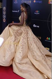 amvca2017 bellanaija style presents our best dressed list from