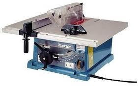 makita portable table saw makita 2702 8 1 4 table saw for 220 240 volts 220 volt 50hz 220