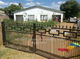 2 bedroom house for sale in rimuka kadoma property co zw
