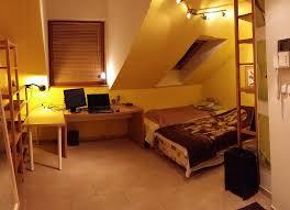 1 Bedroom Apartment Rent by 1 Bedroom Flat For Rent U2013 Bratislava Old Town City Center Flat