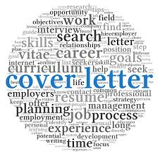 Best Resume Action Words by Cover Letter Words Use Words For Cover Letter Brilliant Ideas Of