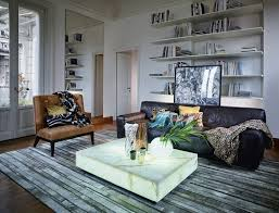 southern home interiors perfetto luxury interiors serving southern california