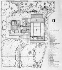 Floor Plans With Guest House Guest House