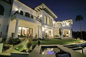 La Jolla Luxury Homes by 8410 Whale Watch Way La Jolla Ca 25 Photos Mls 160017719 Movoto