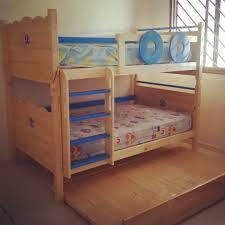 perfect mid loft bed how to build mid loft bed u2013 modern loft beds