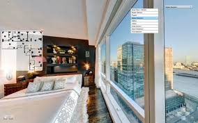 take a look at our vpix interactive virtual tours