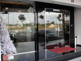 lexus service center johor best price on check in hotel in johor bahru reviews