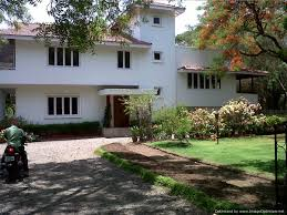 bungalow on rent in koregaon park pune premium indian properties