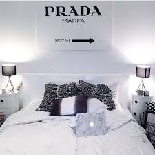 Black And White Bedrooms 25 Best Black And White Marble Ideas On Pinterest Marble