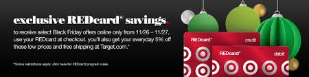 buy target black friday online target black friday live now for redcard holders 18 tall boots