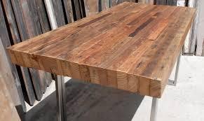 rustic wood for sale furniture olympus digital rustic wood furniture dazzling