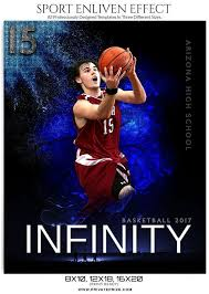 190 best sports posters images on pinterest sports posters
