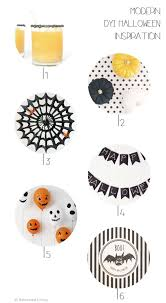11 best halloween images on pinterest halloween ideas halloween