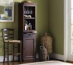 bar cabinet furniture bar cabinet kid proof furniture ideas lonny
