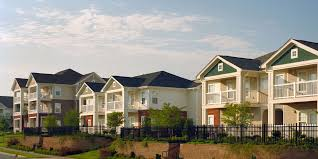 one bedroom apartment charlotte nc 4 bedroom apartments charlotte nc playmaxlgc com