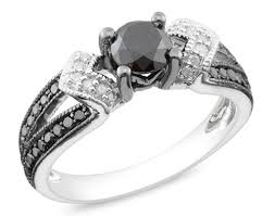 beautiful women rings images Diamond wedding rings for her jpg