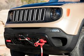 jeep renegade comanche pickup concept a plethora of jeep concepts for the easter jeep safari car