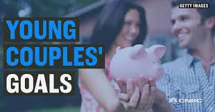 parents often overspend on wedding expenses for children