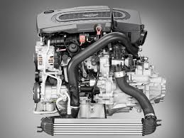 bmw modular engine automotive engineer