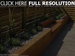 building raised beds for gardening home outdoor decoration