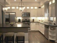 Kitchen Cabinets White Pictures Of Kitchens Traditional Off White Antique Kitchen
