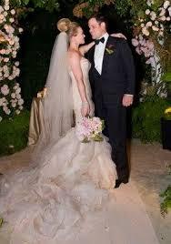 hilary duff wedding dress hilary duff wedding arabia weddings